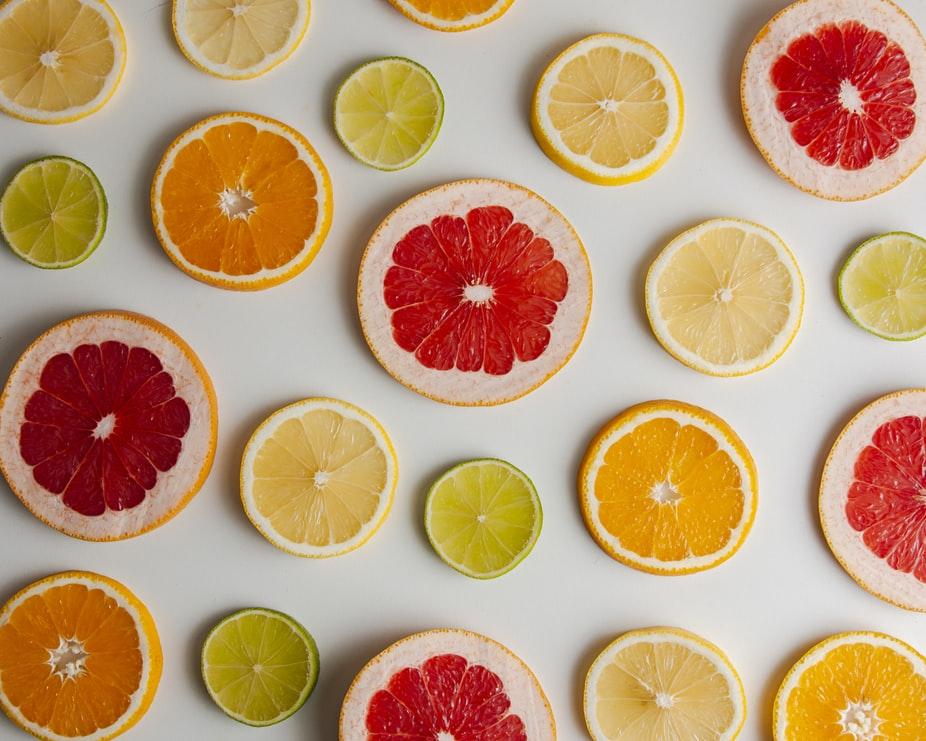 Jakie Kwaśne owoce